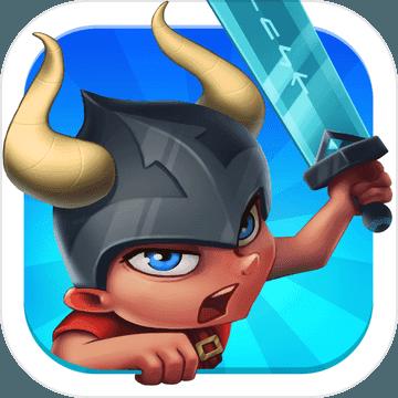 小海盗大冒险v1.2 安卓版