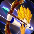 超帅弓箭手 V1.0.2 安卓版