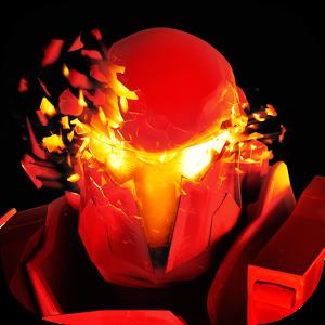 超热射击 v1.0 安卓版