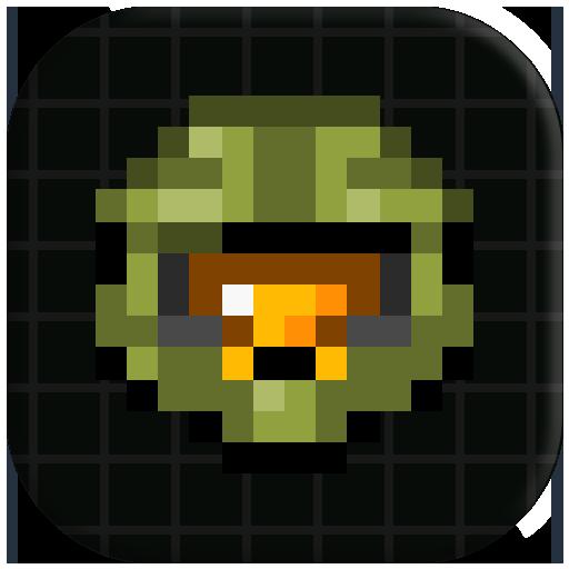 斯巴达射击v1.07 安卓版