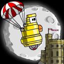 狂热城堡v0.20 安卓版