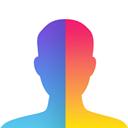FaceappV3.4.8 安卓版