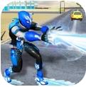 冰超级英雄 V1.0.6 安卓版