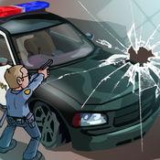 街头枪战v3.0 安卓版