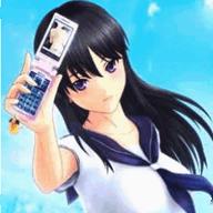 同校生2V1.1 安卓版