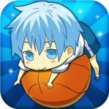 黑子的篮球  V1.2.1 安卓版