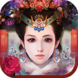 大梦英雄V1.0.1 安卓版