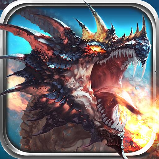龙战争V1.3.0 安卓版