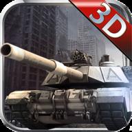 第7装甲师V1.3.1 安卓版