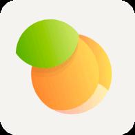 知杏社区  V1.0.1 安卓版
