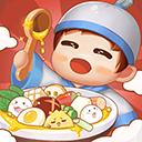 食物归类者h5