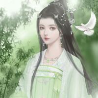 公主之道V1.0 安卓版