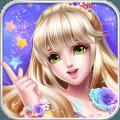 浪漫星舞团  V1.5.4 苹果版