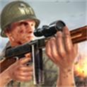 二战狙击手死亡对决v1.0.0 安卓版