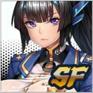 sf性斗士v1.3.3 破解版