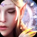 天使公约V1.0.1 无限解锁版