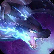 决战数码兽v1.3.0 安卓版