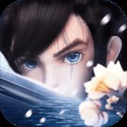 少年江湖志v3.0.0 安卓版