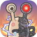 最强蜗牛 v1.0 安卓版