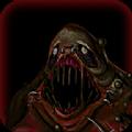 流氓怪物V1.0.0 安卓版