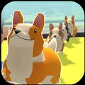 狗狗營救v0.1 安卓版