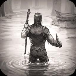 荒野日记孤岛v1.8.2.7 安卓版
