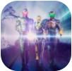 假面骑士英雄寻忆  V1.0.0 安卓版