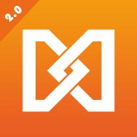 帮到家  v2.0.2 安卓版