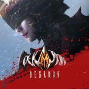 Dekaron M  最新版