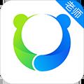 创想校园  V1.3.1 安卓版