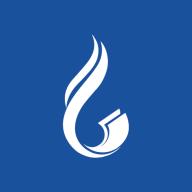 莞易学  v1.1.6 安卓版
