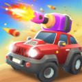 汽车竞技对战  v1.0.0 安卓版