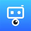 酷爱点  V1.0.4 安卓版