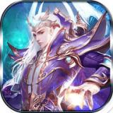 神之羽翼  v1.1.0 安卓版