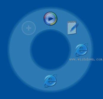 图图桌面 v3.1.0.1002官方版