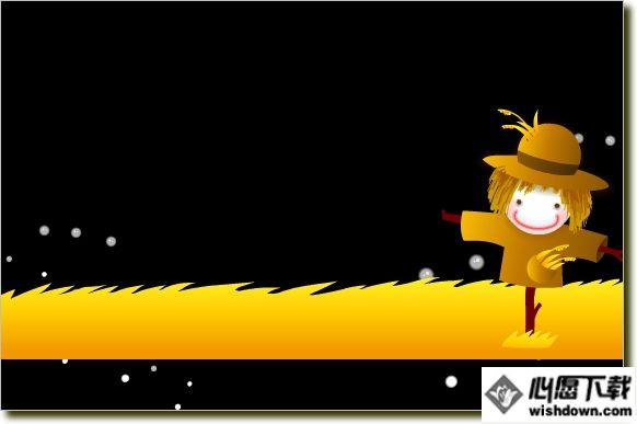 透明FLASH素材以及flash动画边框284个_wishdown.com