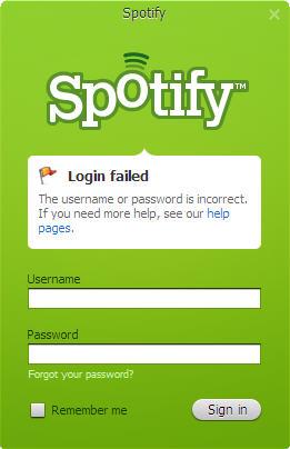 Spotify音乐播放器 v7.2.0.1250 安卓版