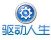驱动人生6 v7.1.4.8 官方正式版