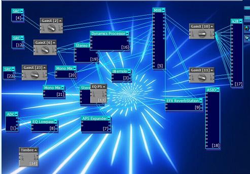 kx3552效果包150种完整版_wishdown.com