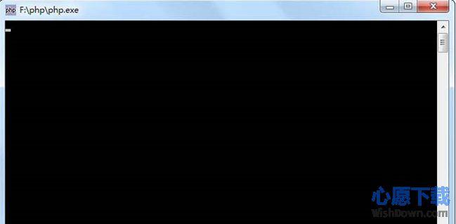 PHP官方下载v7.2.5 官方版_wishdown.com