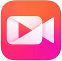 美拍iphone版 V5.9.2 官网ios版
