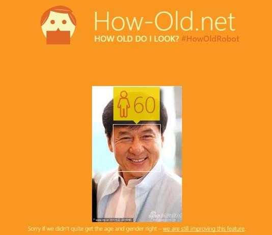 how old net ios版V1.0 官网ios版_wishdown.com