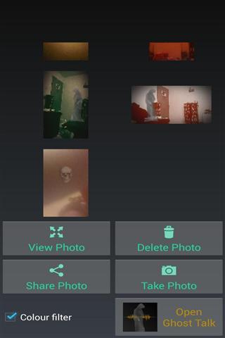 幽灵相机 v2.2