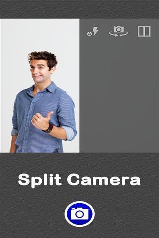 分裂照相机 v1.23