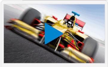 RealPlayer HD16.0.6.4 官方中文版_wishdown.com