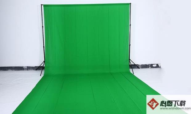 摄像头去除背景,此刻主播助手, 摄像头去除背景,直播摄像头背景透明