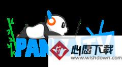 熊猫TV直播怎么开始直播 注册送白菜网站教程