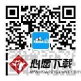 熊猫TV直播怎么开始直播_wishdown.com