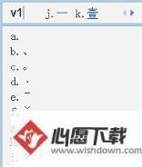 如何将QQ资料昵称等变成空白_www.mmbnr.tw