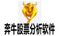 奔牛股票分析软件 v7.01.00 旗舰版